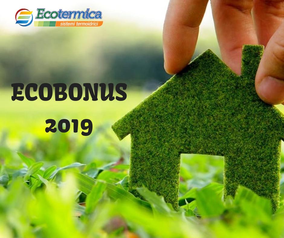 Ecobonus-2019?--Ecco-come-funziona-la-detrazione-fiscale!