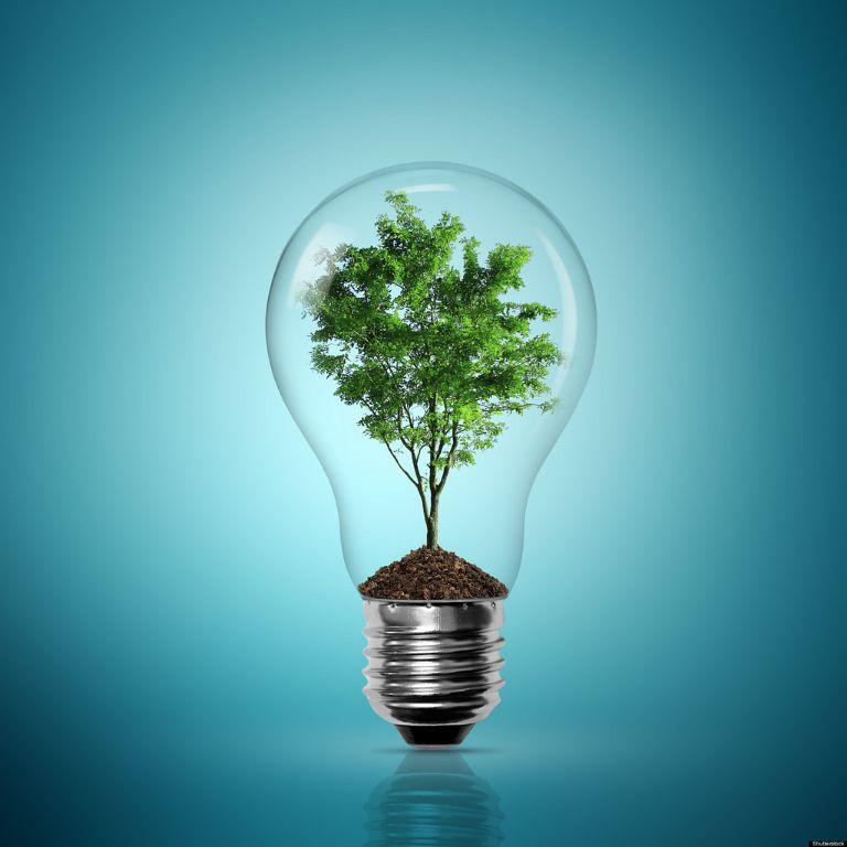 EFFICIENZA-ENERGETICA-DEGLI-EDIFICI:-LA-NUOVA-DIRETTIVA-EUROPEA.