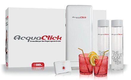 Vorresti-bere-acqua-sana-e-pulita?-Scegli-il-depuratore-ad-osmosi-inversa!